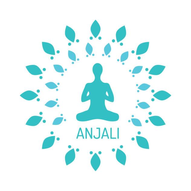 Anjali Yoga Studio