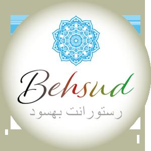 behsud