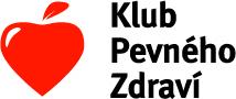 Klub pevného zdraví - VZP ČR Sleva 10% pro ČLENY KLUBU