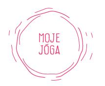 http://www.moje-joga.cz/