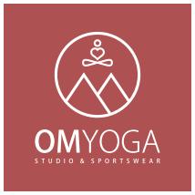 omyoga