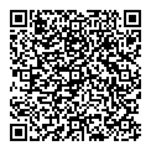 qr_code_without_logo_studiocestasms
