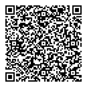 qr_code_without_logo_smsalfa