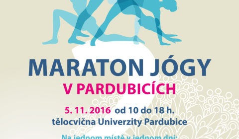 DZ_maraton_2016_A4