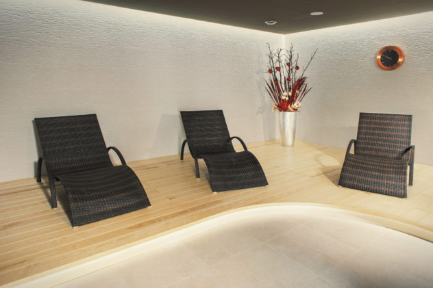 wellness-organic_spa_07